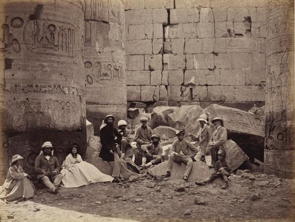 Karnak1862