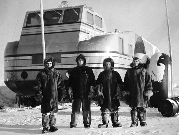 SnowCruiser1940