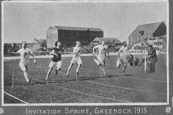1915race