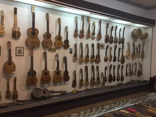 Museumofmusicalinstruments