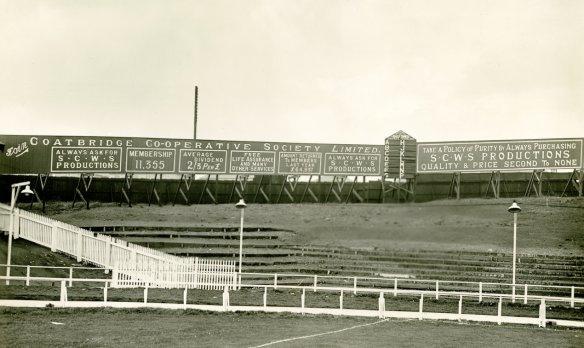 Cliftonhill1934