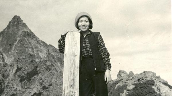 Junkotabei1961