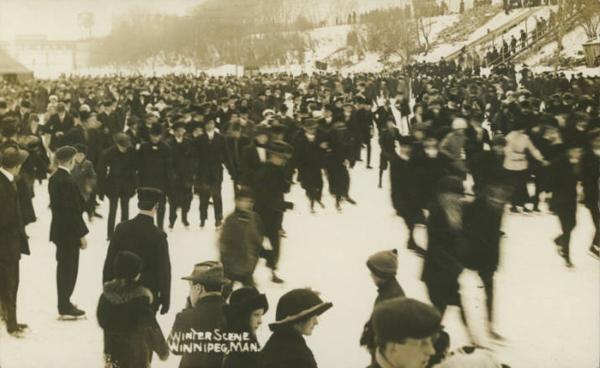 1913winnipeg