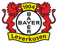 Bayer_04_Leverkusen