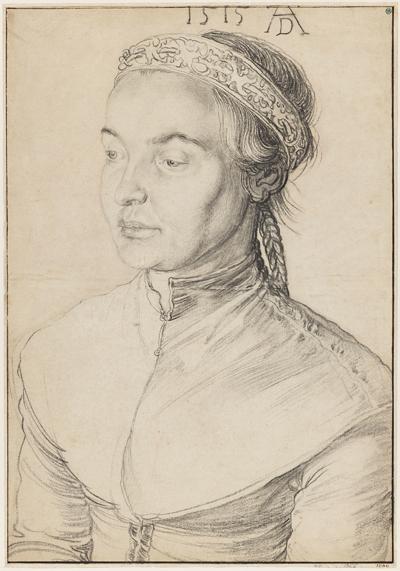 1515ad