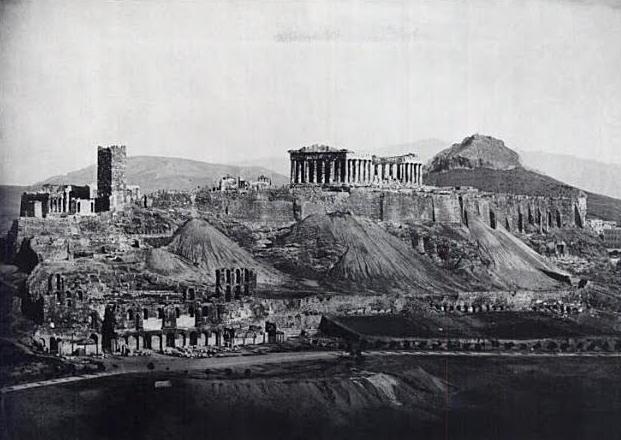 1865 copy