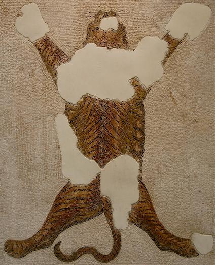 Tigermosaic copy