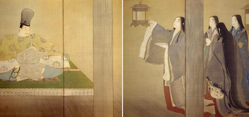 Shigemori