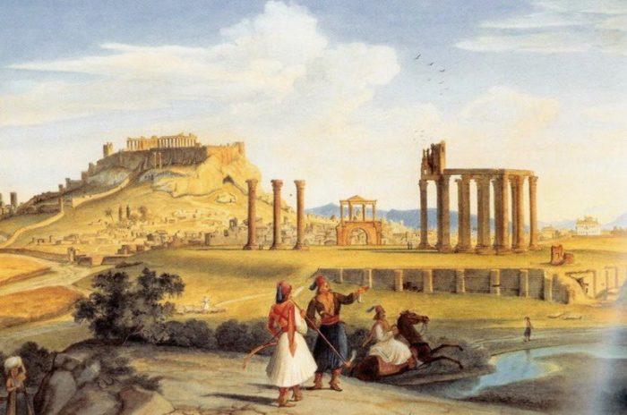 1833Wittmer