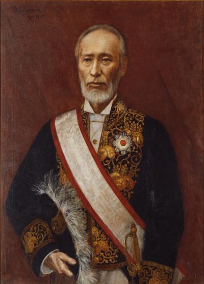 Terajima