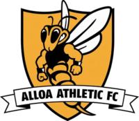 Alloa