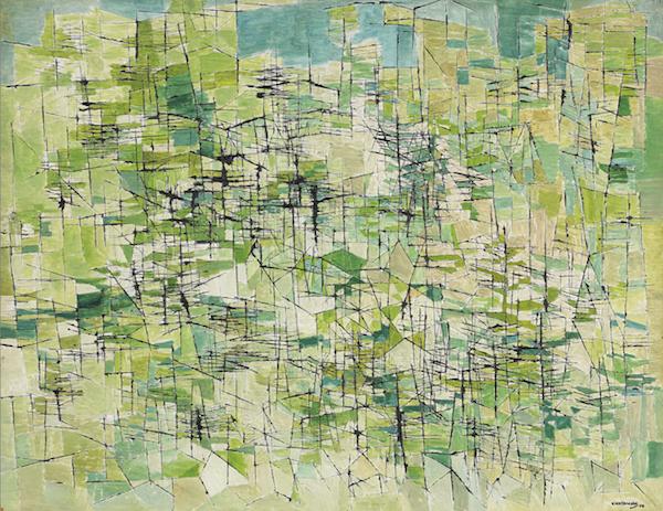 Hillside-1954