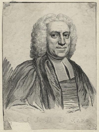 Samuelsalter