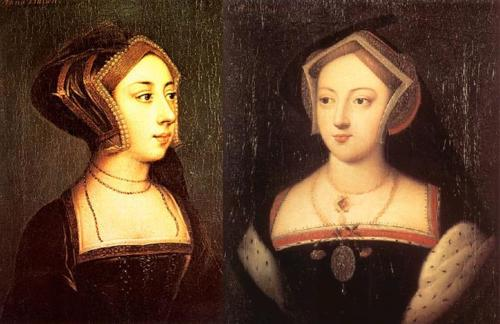 Anne-and-mary-boleyn-by-hans-holbein-the-younger
