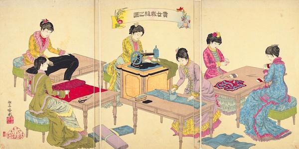 Meiji20