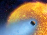 Planet_evap030313
