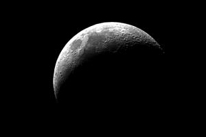Moon2006063080mmf117st801s