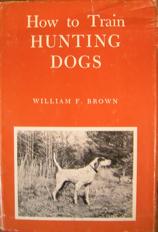 dog_hunting